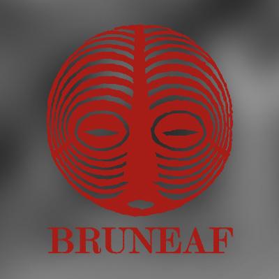 bruneaf summer